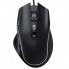 Мышь Baseus GAMO 9 Programmable Buttons Black (GMGM01-01)