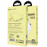 Power Bank Hoco J26 Simple Energy 10000 mAh Белый