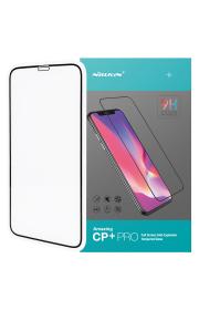 """Защитное стекло на Айфон 11 Pro Max 6.5"""" Nillkin Прозрачное"""