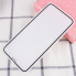 """Захисне скло на Айфон 11 Pro (5.8"""") Nillkin (CP + PRO) Прозрачный"""