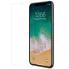 """Защитное стекло на Айфон 11 Pro Max (6.5"""")  Nillkin (H) Plyus пленка Прозрачный"""