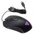Игровая мышь Fantech X9 до 4800 DPI USB Черный