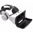 3D очки  Shinecon VR SC-G06E Очки виртуальной реальности Белый
