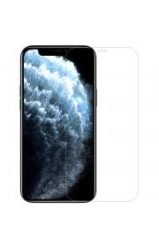 """Защитное стекло на Айфон 12 mini (5.4 """"))  Nillkin (H) Прозрачный"""