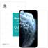 """Защитное стекло на Айфон 12 Pro Max (6.7"""")  Nillkin (H) Прозрачный"""