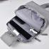 Сумка для гаджетов WIWU Odyssey Crossbody Bag Серый