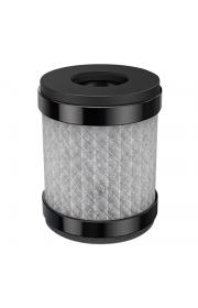 Фильтр стандарта HEPA13 для очистителя воздуха Usams US-ZB169 Черный