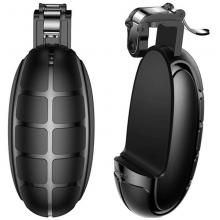 Геймпад Trigger Baseus Grenade Handle Black