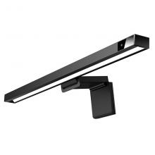 Лампа для экрана компьютера Usams US-ZB179 Usual Series Черный