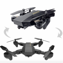Квадрокоптер Phantom D5H профессиональный,WIFI видеокамера с 120° углом обзора ORIGINAL