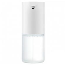 Бесконтактный диспенсер для мыла Xiaomi Mijia Automatic Foam Soap Белый