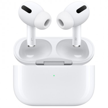 Беспроводные Bluetooth наушники USAMS-YM Emall series BT5.0 Белый