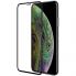 "Защитное стекло для Apple iPhone (Айфона) 11 (6.1"") / XR (6.1"") Nillkin (CP+ max 3D) Черный"
