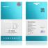 "Защитное стекло для Apple iPhone (Айфона) 11 Pro (5.8"") / X (5.8"") / XS (5.8"") Nillkin (CP+ max 3D) Черный"