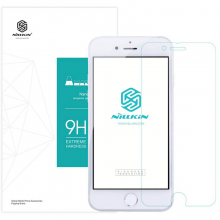 "Защитное стекло для Apple iPhone (Айфона) 7 / 8 / SE Nillkin 2020 (4.7"") Прозрачный"