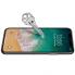 Защитное стекло для Apple iPhone (Айфона) XR / 11 Nillkin (H) Прозрачный