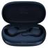 Наушники для айфона и Андроида Беспроводные Remax TWS-6 Blue