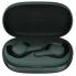 Наушники для айфона и Андроида Беспроводные Remax TWS-6 Green