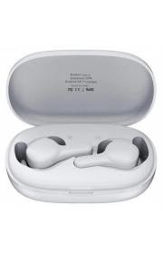 Наушники для айфона и Андроида Беспроводные Remax TWS-6 White