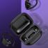 Наушники для айфона и Андроида Беспроводные Usams US-YI001 TWS Black