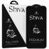 """Защитное стекло для Apple iPhone (Айфона) 12 Pro / 12 (6.1"""") Shiva 5D Черный"""