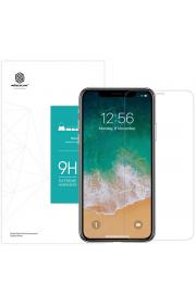 Защитное стекло для Apple iPhone (Айфона) X / XS / 11 Pro Nillkin (H)  Прозрачный
