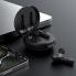 Наушники для телефона HOCO ES55 Черный
