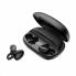 Наушники  беспроводные Joyroom JR-TL2 подключение к гаджету через Bluetooth TWS Black