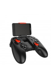 Беспроводной  Shinecon геймпад VR SC-B04   (джойстик) Black